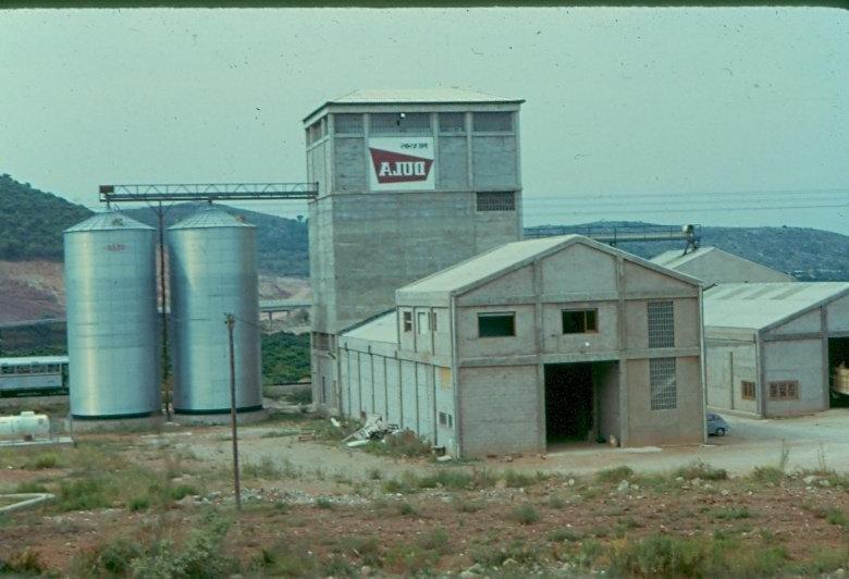 almenara1972.jpg