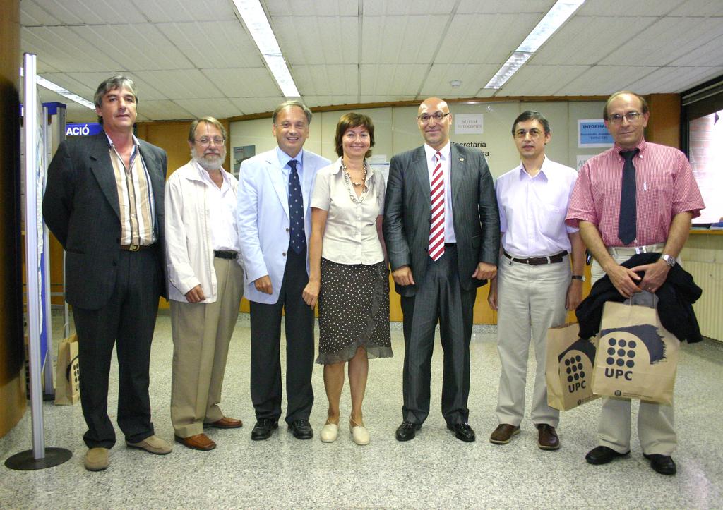 2006-09-13+Inauguració+del+Curs+(73).JPG