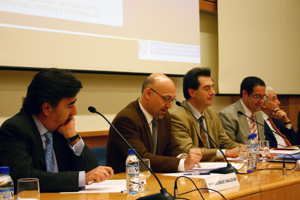2004-04-23+Presentació+Càtedra+ITER+(5).JPG