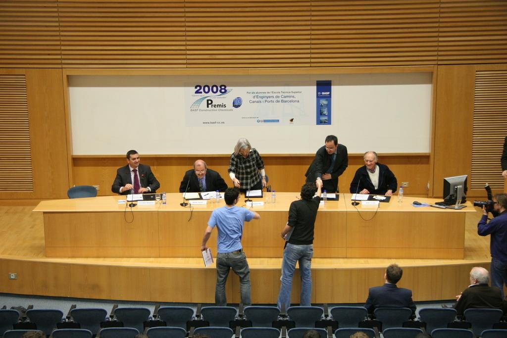 2008-04-22+Premis+BASF+(25).JPG