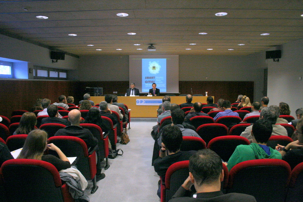 20111123_SemCiencia2011_SmartCities_EETAC+031.jpg