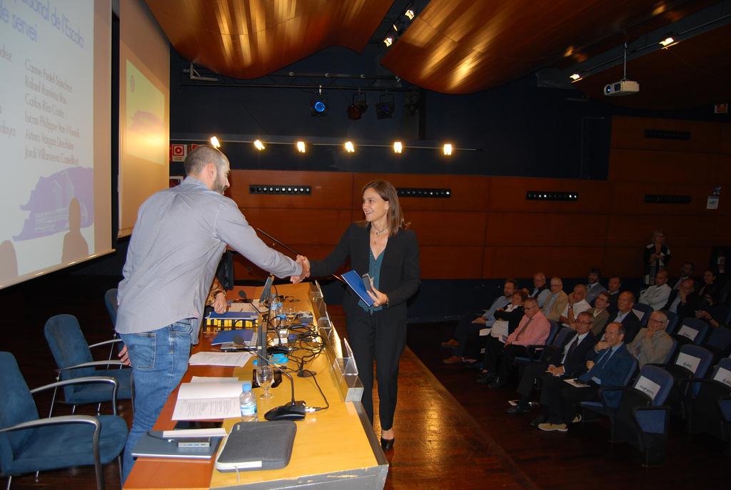 05_46_25_Maria+del+Carmen+Pretel+Sanchez.JPG