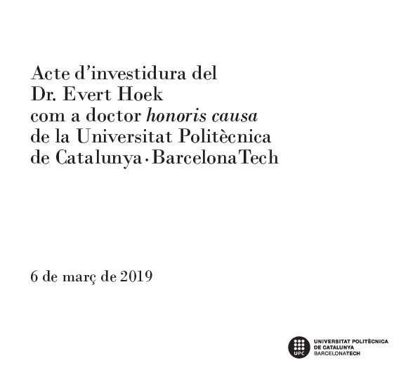 fullet-honoris-hoek-upc.pdf