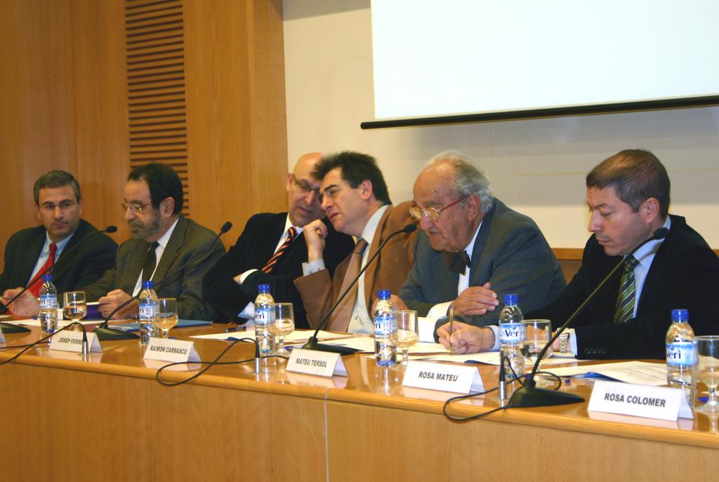 2006-02-14+Presentació+Diccionari+Eng+Civil+(26).JPG