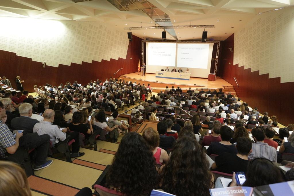 Auditori-inauguracio-curs-UPC-3.JPG