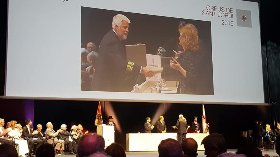2019_05_04+entrega+creu+Sant+Jordi.jpg