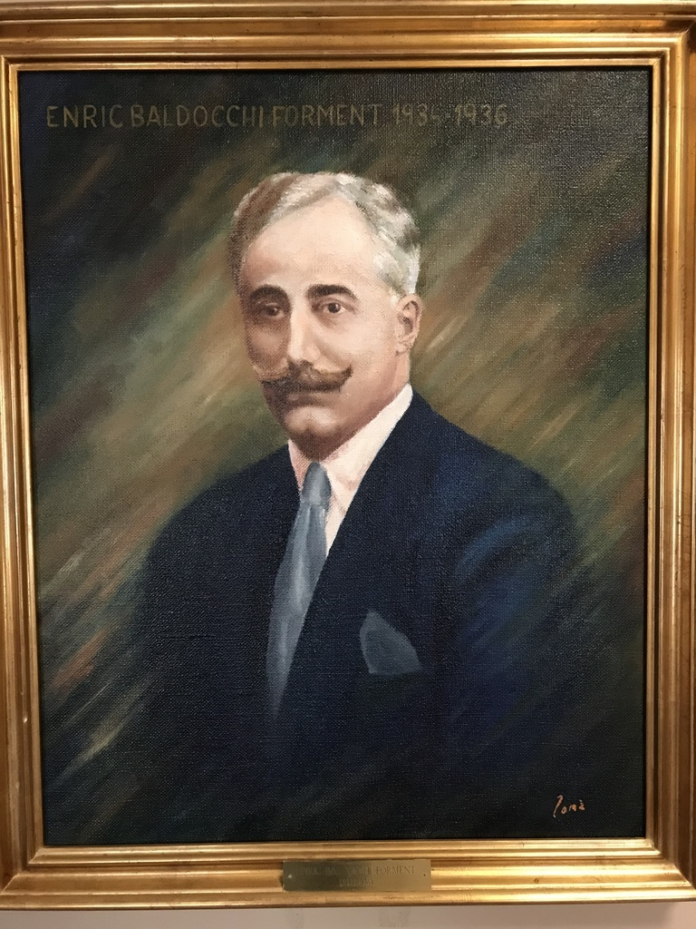 1934-1936_Baldocchi_Forment_Enrique.jpg