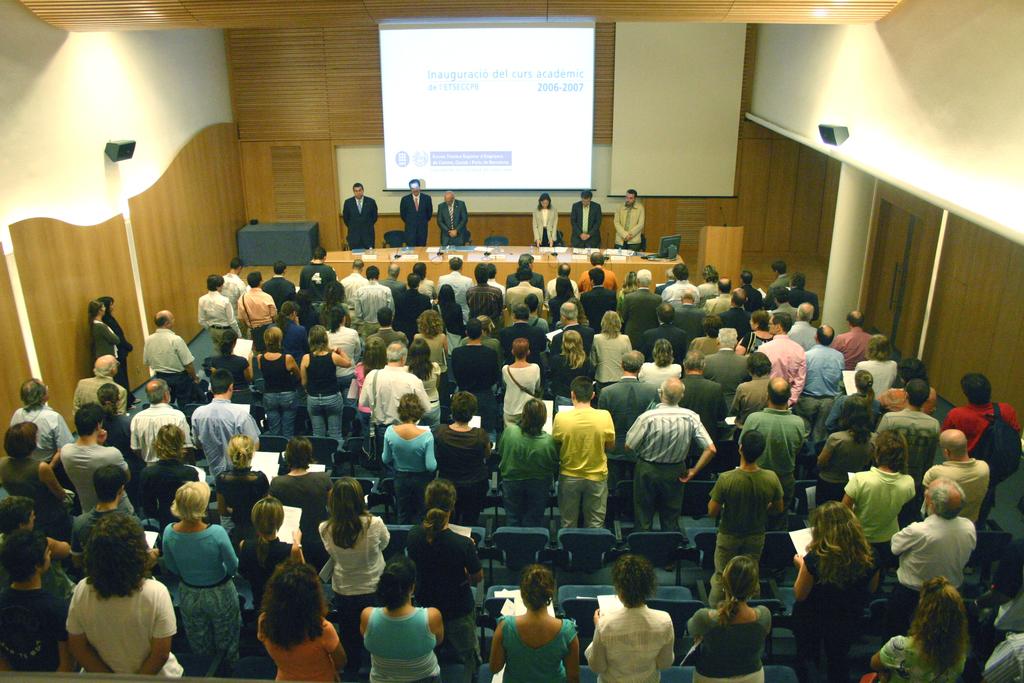 2006-09-13+Inauguració+del+Curs+(71).JPG