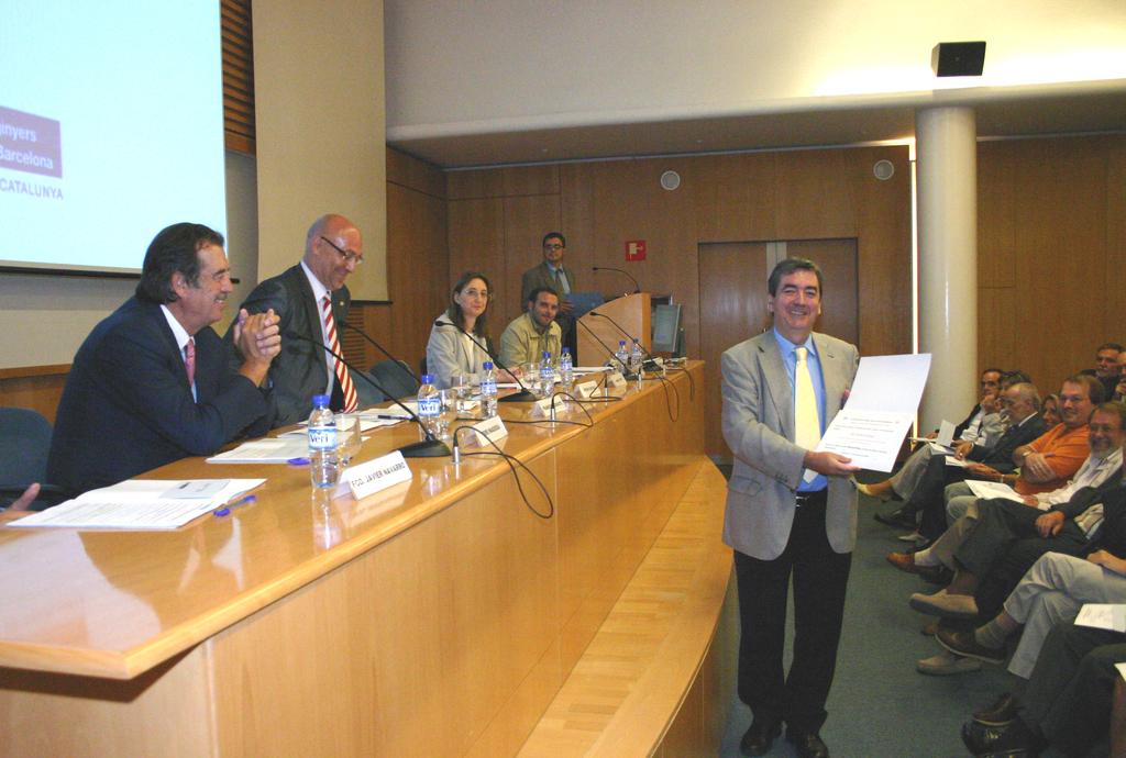 2006-09-13+Inauguració+del+Curs+(44).JPG