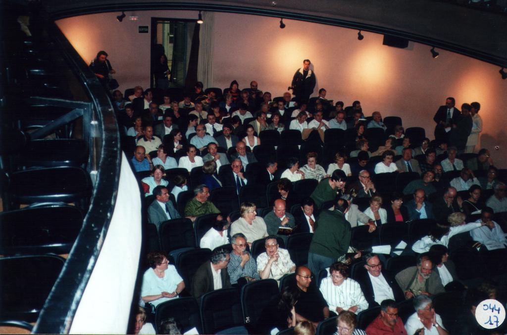 x+2001+concert+del+centenari+1.jpg