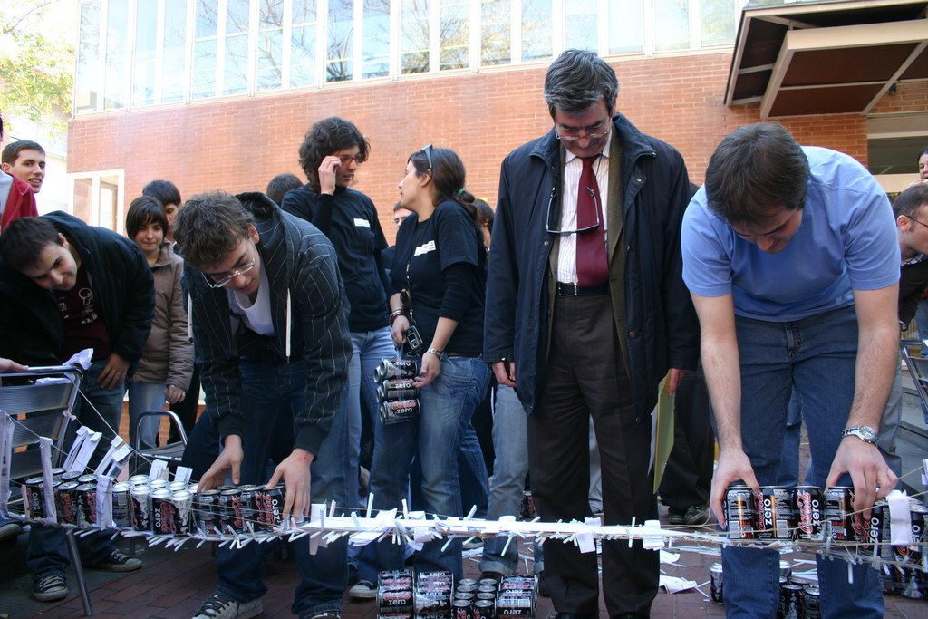 2008-03-06+Setmana+Cultural-+concurs+ponts-concerts-ambient+(101).JPG