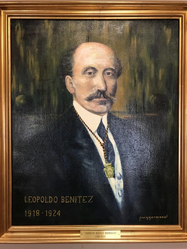 1918-1924_Benitez_Rodriguez_Leopoldo.jpg