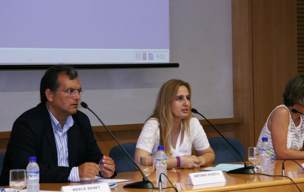 2008-09-04+Benvinguda+Estudiants+Erasmus+(5).JPG