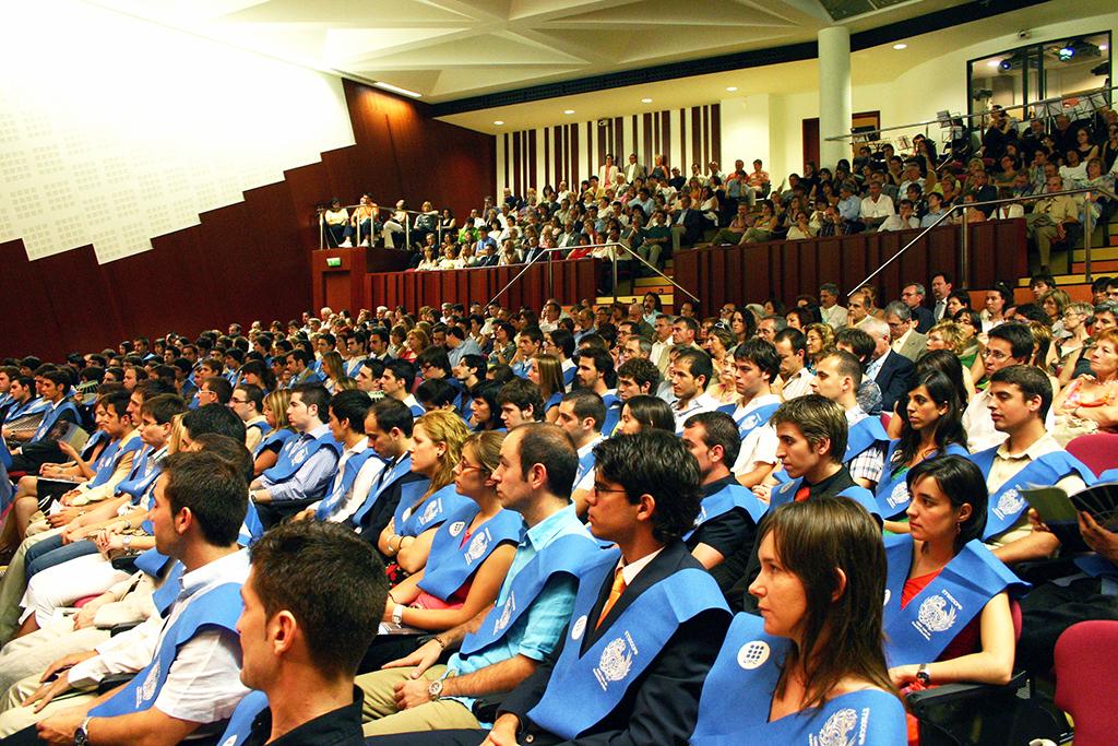 Acte+Graduació+2006-+(191).jpg