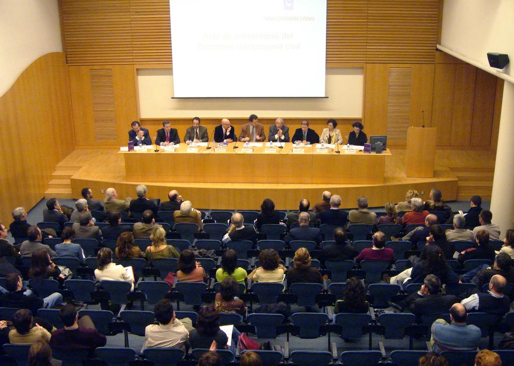 2006-02-14+Presentació+Diccionari+Eng+Civil+(3).JPG