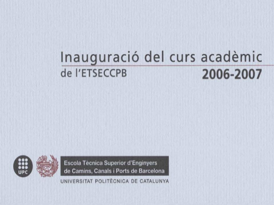 2006-09-13+Inauguració+del+Curs+(79).JPG