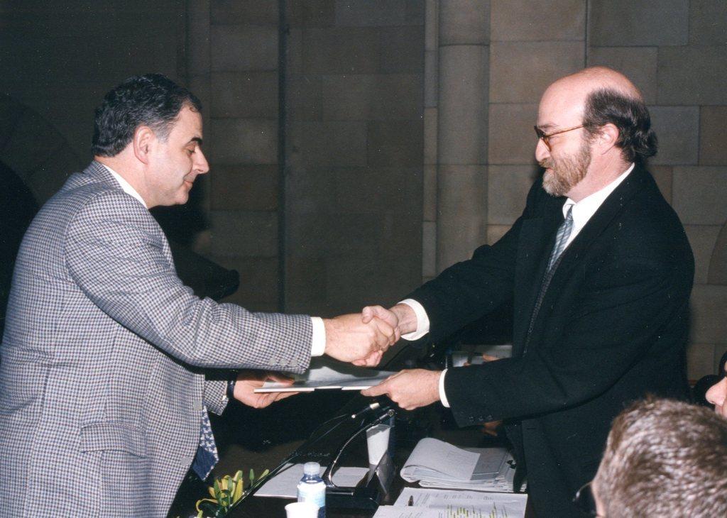 1997006.jpg