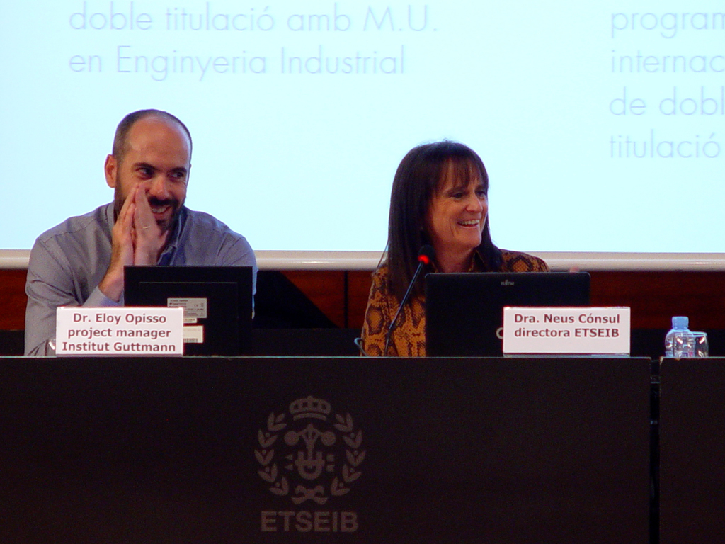 07_04_Neus+Consul+Eloy+Opisso.JPG