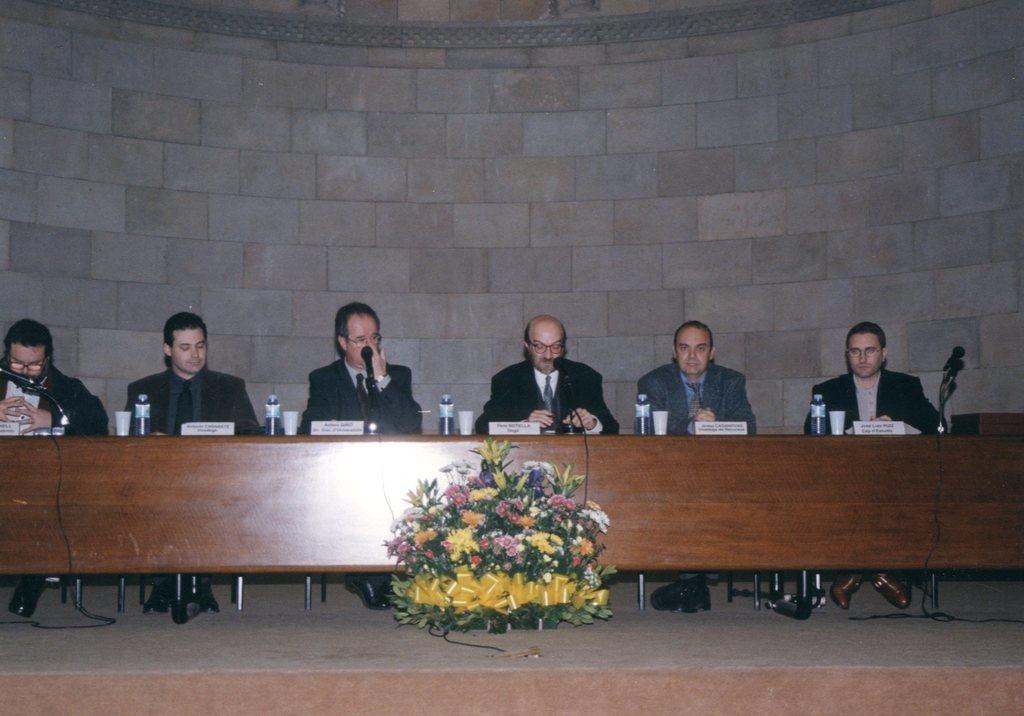 1997001.jpg