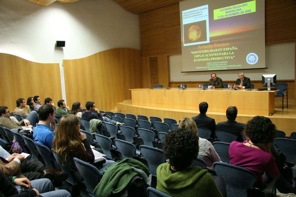 2008-11-13+Conferència+Càtedra+CELSA+(18).JPG