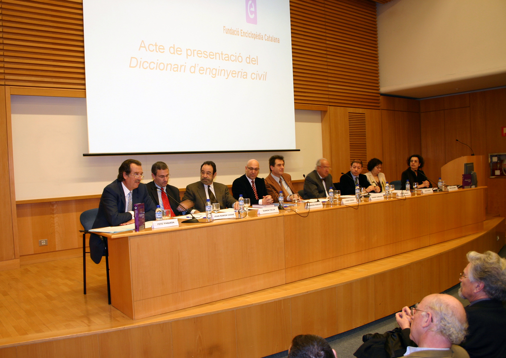 2006-02-14+Presentació+Diccionari+Eng+Civil+(31).JPG