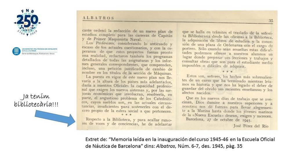 1945_Albatros_6-7_bibliotecaria.jpg