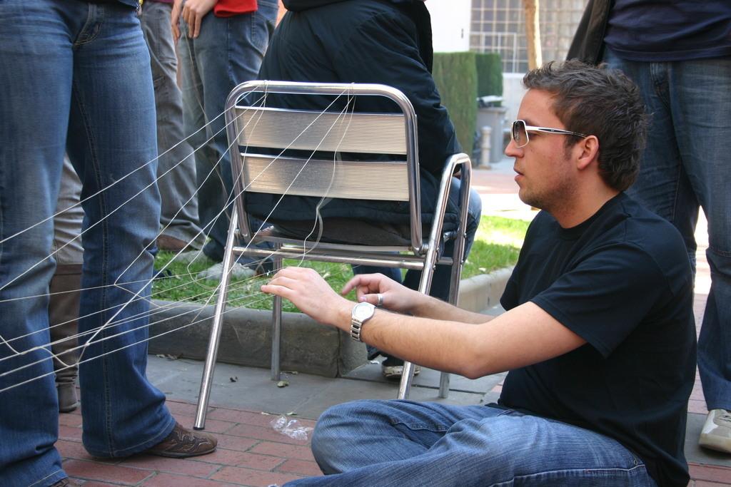2008-03-06+Setmana+Cultural-+concurs+ponts-concerts-ambient+(35).JPG