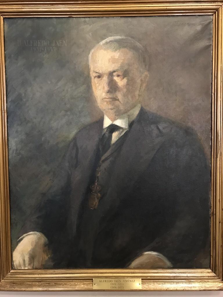 1931-1933-1936-1937_Jaen_Jimenez_Alfredo.jpg