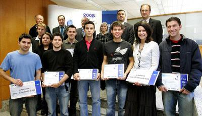 2008-04-22+Premis+BASF+(47).jpg