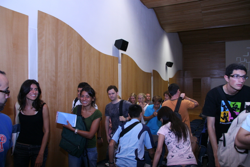 2008-09-04+Benvinguda+Estudiants+Erasmus+(44).JPG