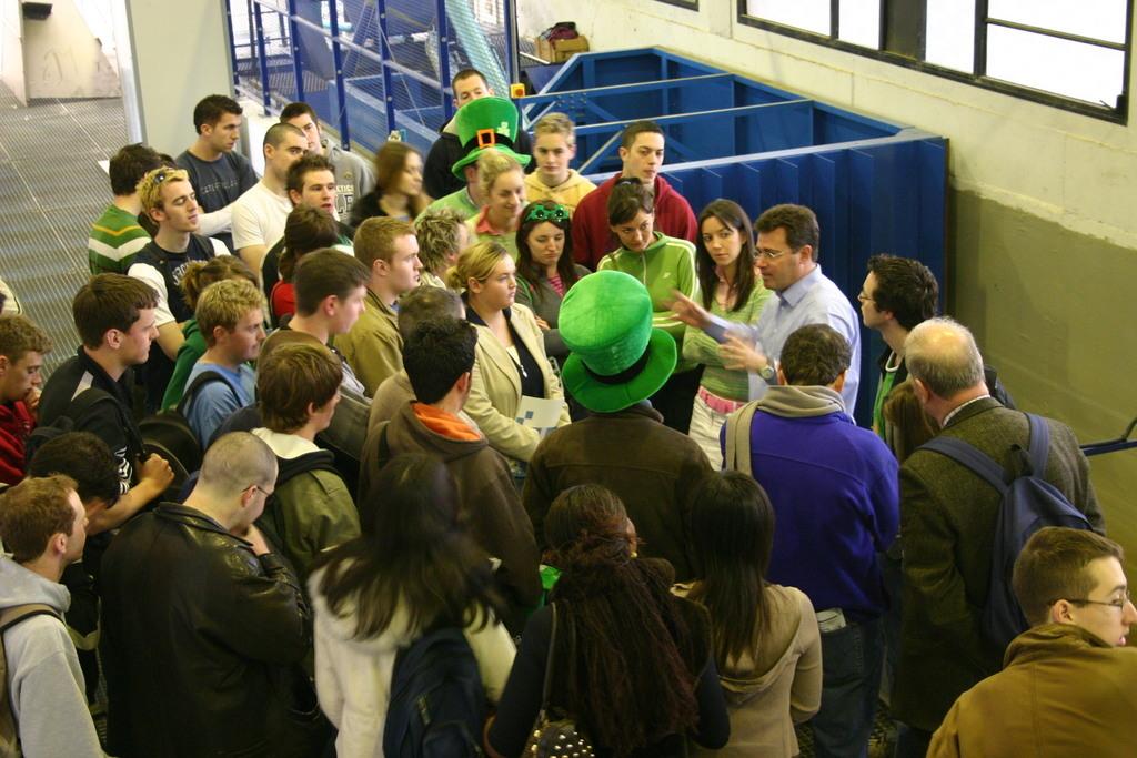 2005-03-17+Visita+Trinity+College+(Irlanda)+(14).JPG