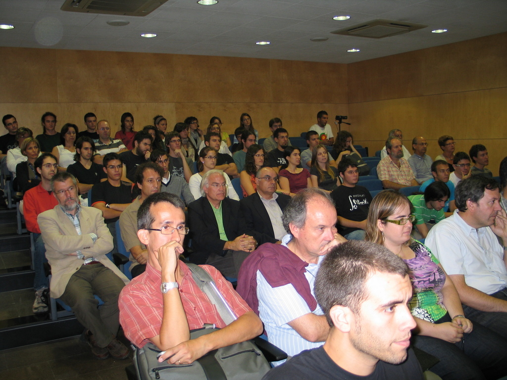 20090916_acte_inaugural_fme+(3).JPG