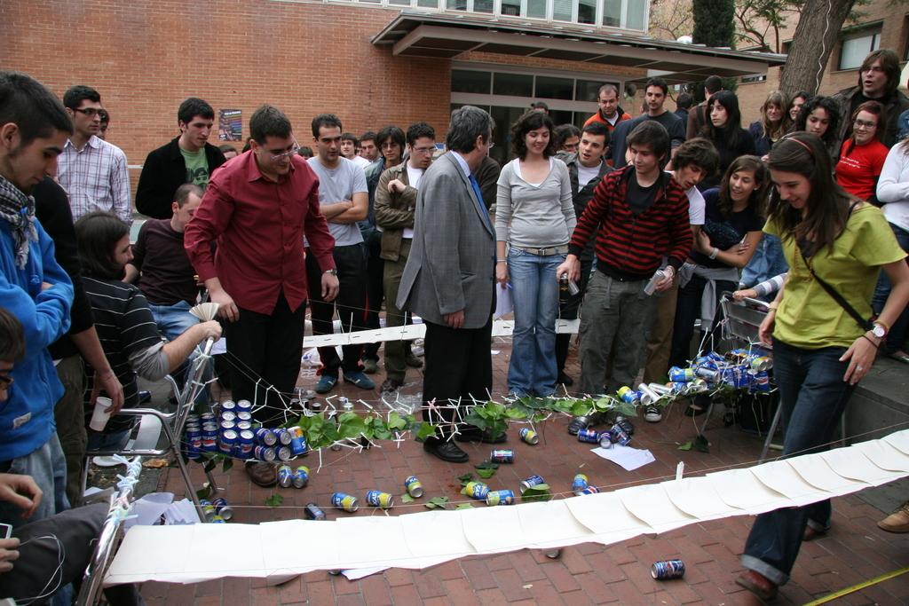 2007-03-14+Setmana+Cultural+(35).JPG