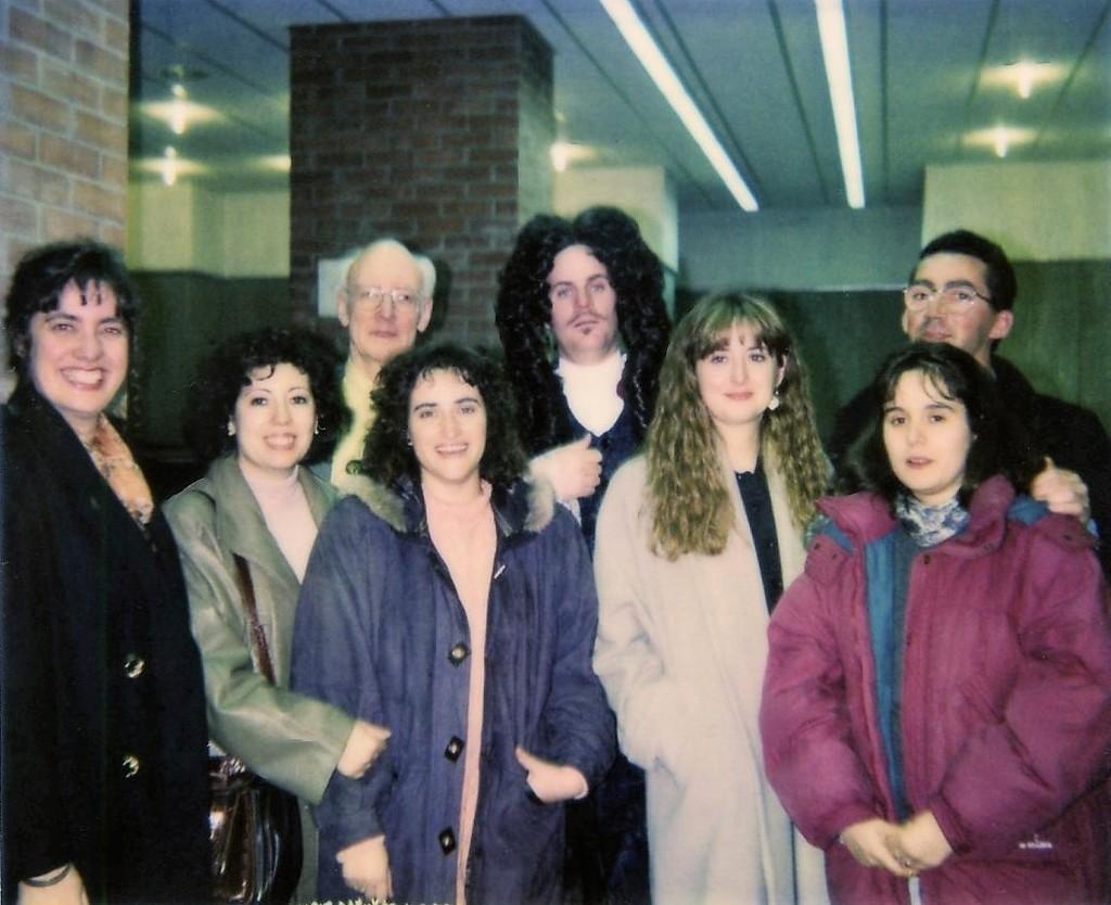 Leibniz+1991-1993_2.jpg
