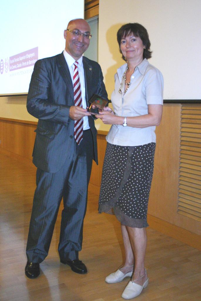 2006-09-13+Inauguració+del+Curs+(58).JPG