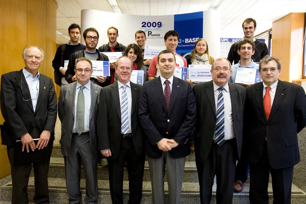 2009-04-22_Premis+BASF+(4).jpg