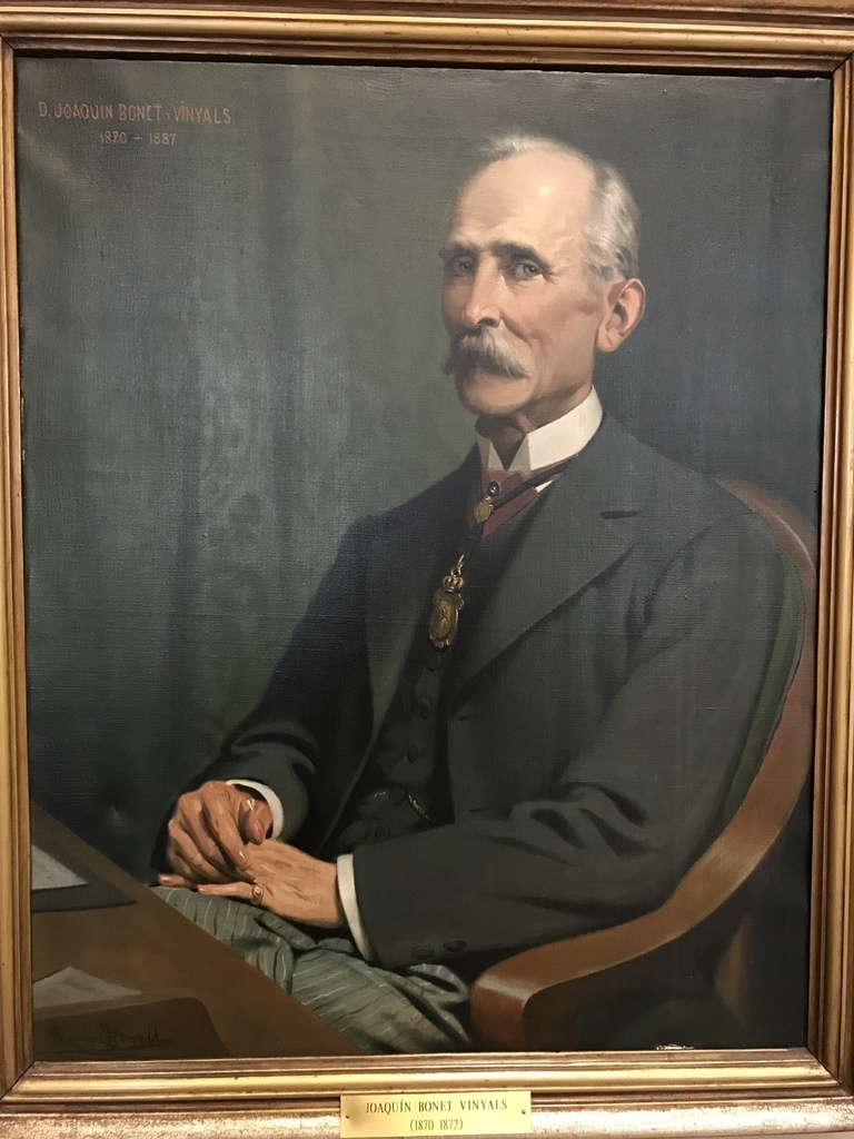 1870-1872_Bonet_i_Vinyals_Joaquin.jpg