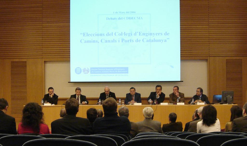 2006-03-01+CDDECMA+Debat+eleccions+Col.legi+Camins+(1).JPG