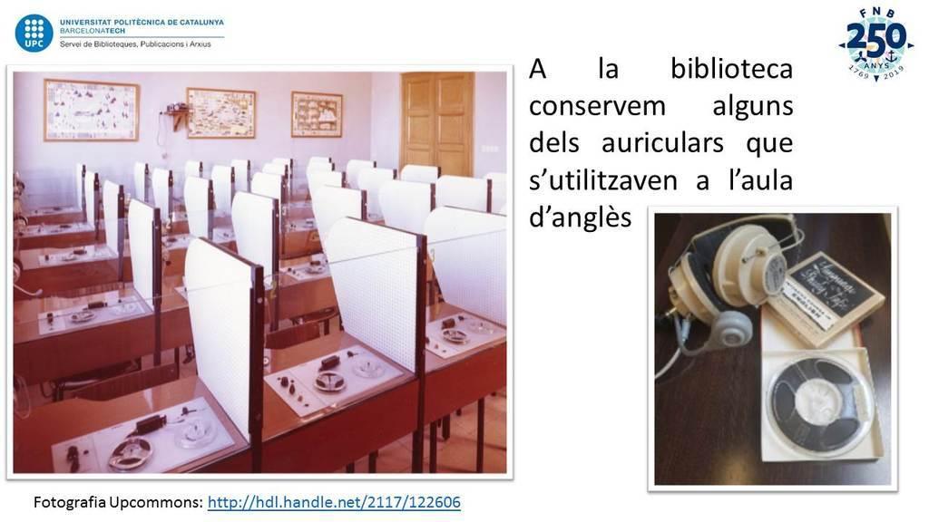Curiositat_auriculars+aula+angles.jpg