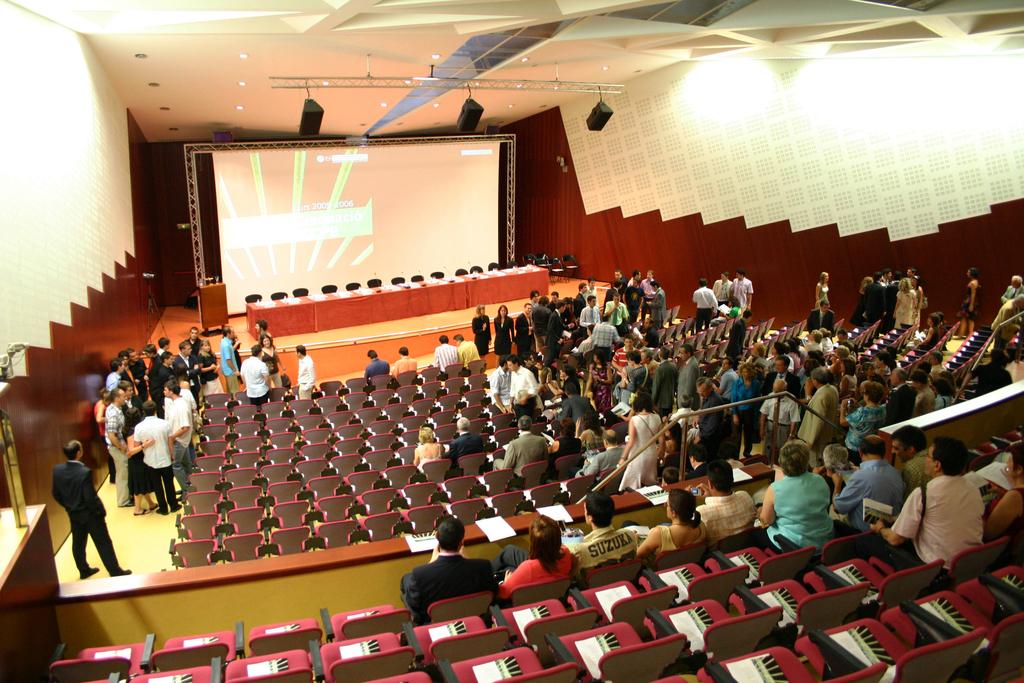 Acte+Graduació+2006-+(3).JPG