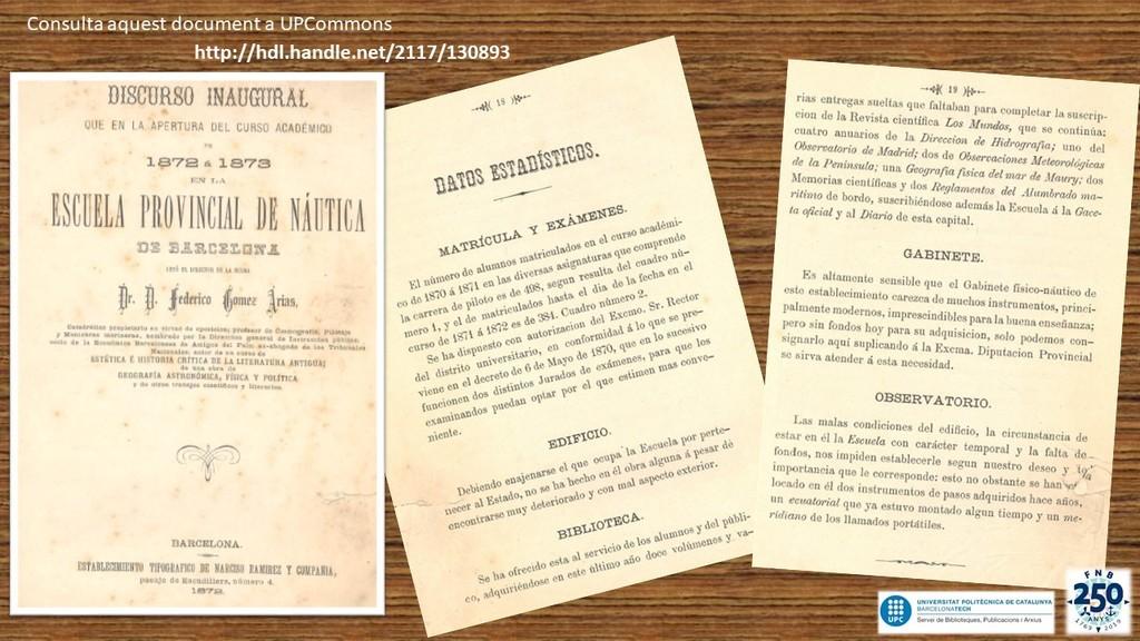 Gomez+Arias_discurs+inaugural_1872.jpg