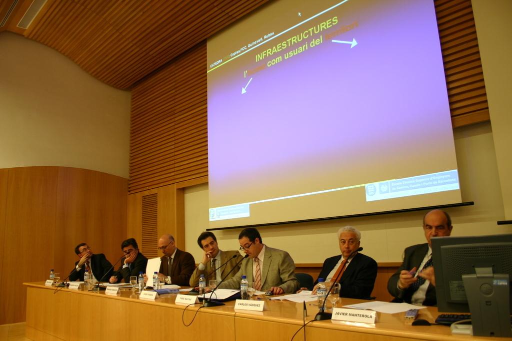 2004-04-23+Presentació+Càtedra+ITER+(9).JPG