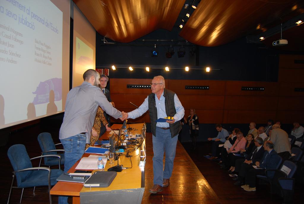 05_56_Ferran+Raga+Serra.JPG