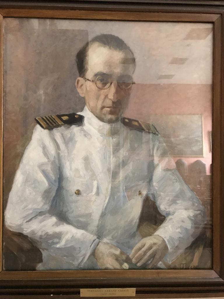 1937-1939_Arranz_Casaus_Fernando.jpg