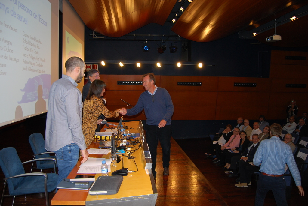 05_48_25_Arturo+Vargas+Drechsler.JPG