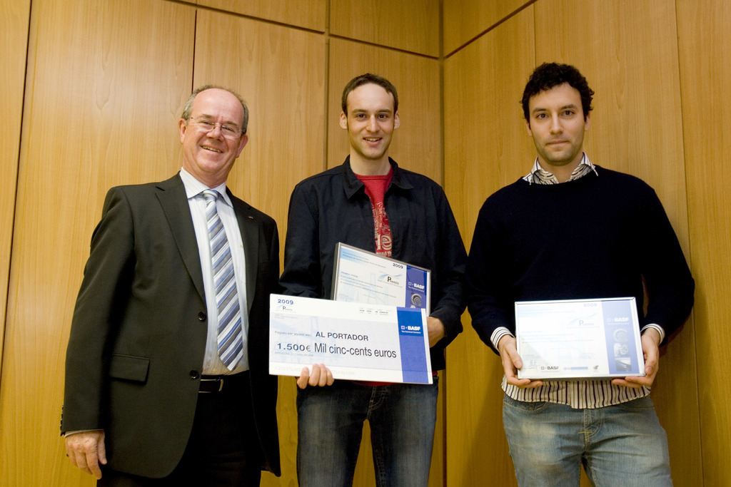 2009-04-22_Premis+BASF+(3).jpg