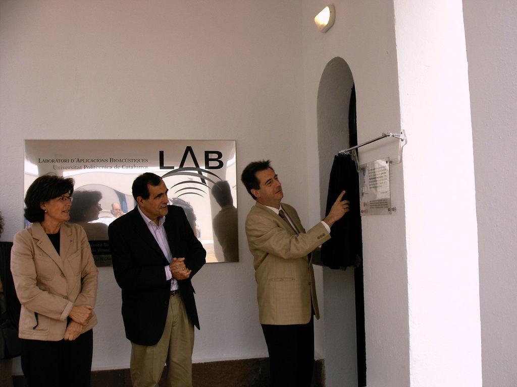 inauguracio+LAB+005.jpg