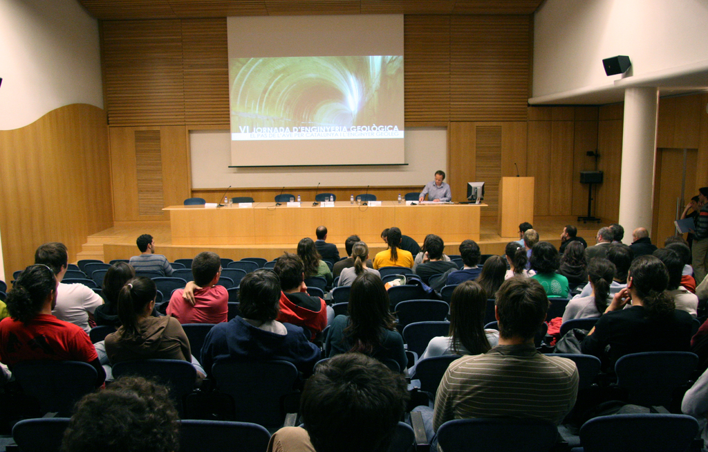 2007-03-14+Jornada+Enginyeria+Geològica+(6).JPG