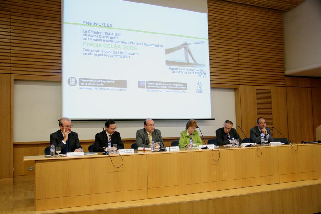 2007-05-04+Premis+CELSA+(8).JPG