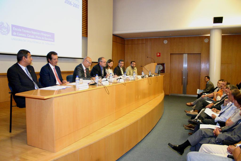 2006-09-13+Inauguració+del+Curs+(10).JPG